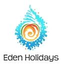 Eden Holidays